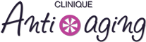 Clinique Anti Aging Logo